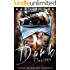 Dark Desires: A Sizzling Bad Boy Romance (Bad Boys After Dark Book 6)