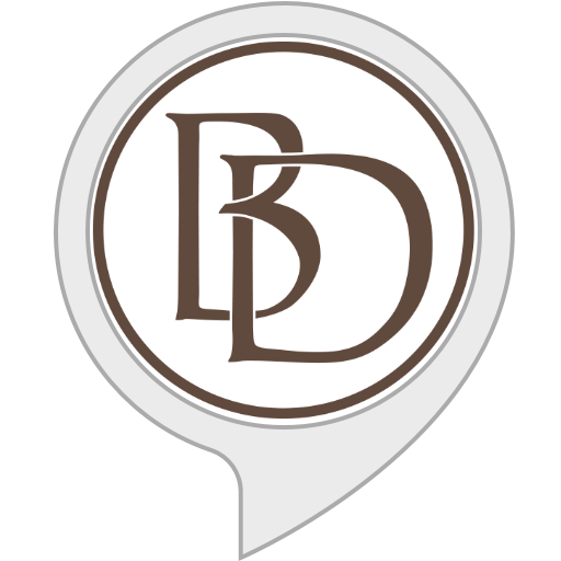 Ballard Designs -