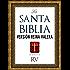 LA SANTA BIBLIA VERSION REINA VALERA CON ILUSTRACIONES | Spanish Bible (Con Índice Activo por Kindle) / Holy Bible Reina Valera Spanish Edition: ANTIGUO ... KINDLE | BIBLIA EN ESPANOL | SPANISH BIBLE)