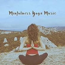 Minfulness Yoga Music