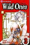 Wild Ones, Vol. 3