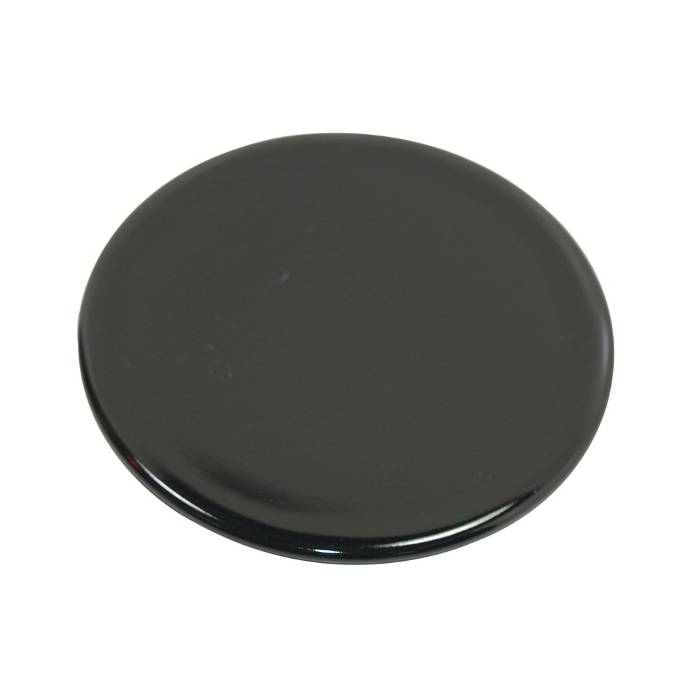 Genuine ELECTROLUX Cooker Medium Gas Burner Cap - 71mm 3540006099