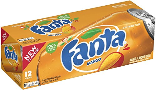 fanta-mango-soda-12-oz-cans-12pk