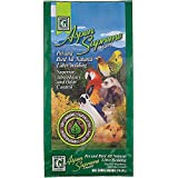 Green Pet Aspen Supreme Pellets Pet and Bird All Natural Litter/Bedding