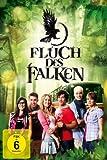 Fluch des Falken Die komplette 1. Staffel (Folge 1-64) [5 DVDs]