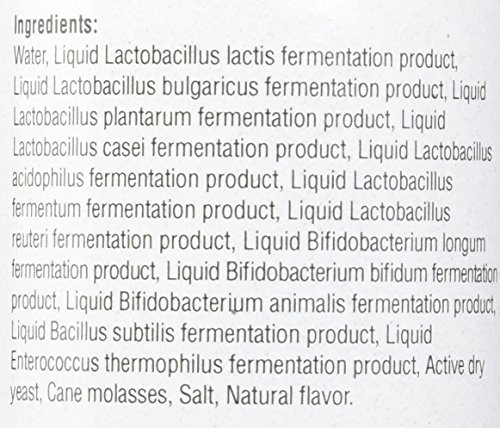 Florazil MultiProbiotic Food Probiotics