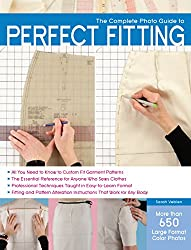 Image of the product The Complete Photo Guide that is listed on the catalogue brand of Sarah Veblen.
