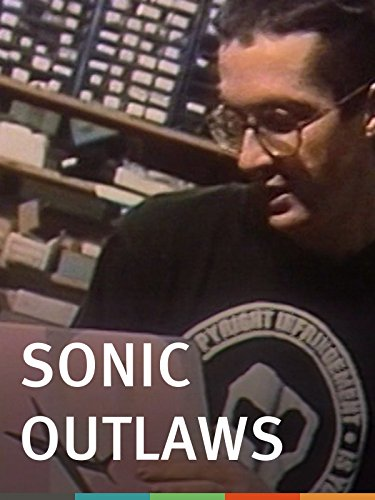 Sonic Outlaws ()