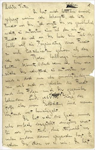 Amazon letter to my father ebook franz kafka howard colyer amazon letter to my father ebook franz kafka howard colyer kindle store fandeluxe Image collections
