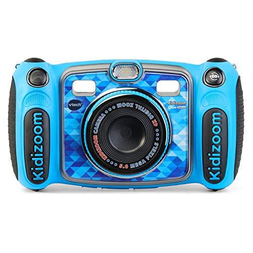 VTech Kidizoom Kids Digital Camera