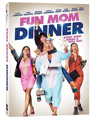 Fun Dinner - 8