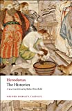 The Histories, Herodotus, 0199535663