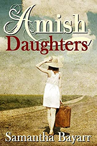 Amish Daughters Boxed Set Jacobs Daughter By Samantha Jillian Bayarr