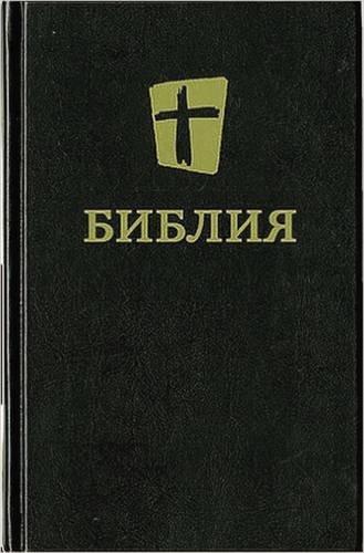 Holy Bible: New Revised Translation ebook