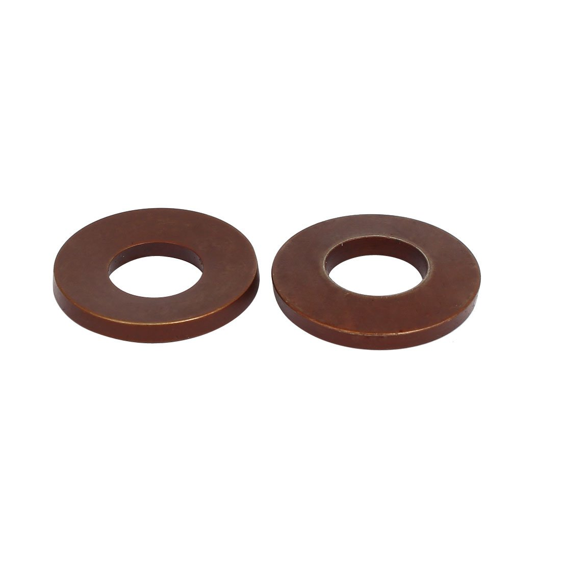 uxcell 42mm Outer Dia 19mm Inner Dia 4.5mm Thickness Metric Belleville Spring Washer 2pcs
