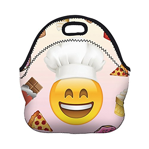 School Lunch Boxes And Bags - 8