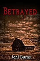 Betrayed (twisted Fate Novellas Book 1)