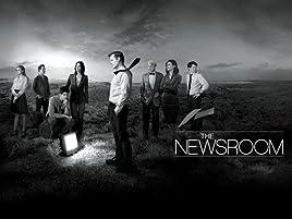 The Newsroom Staffel 2 Ov Ansehen Prime Video Amazon De