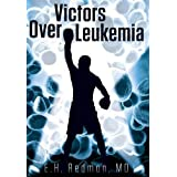 Victors Over Leukemia