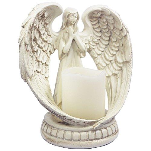 Candle Angel Wing (KiaoTime (6