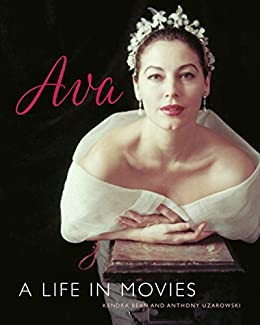 Download for free Ava Gardner: A Life in Movies
