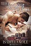 The Longing Within (Desire for Discipline Book 3)