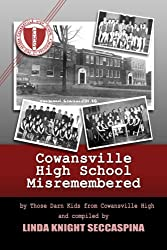 Cowansville High School Misremembered