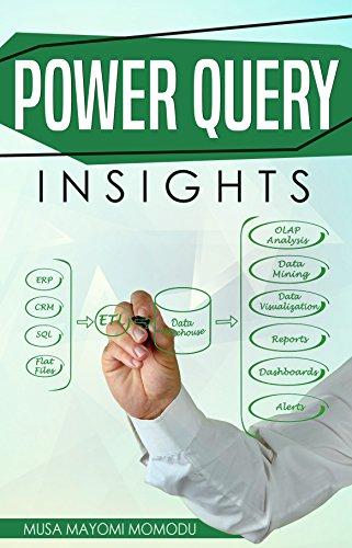 [D.O.W.N.L.O.A.D] Power Query Insights<br />[R.A.R]