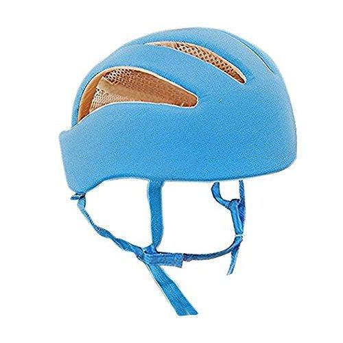 What Motorcycle Helmet To Buy - 5
