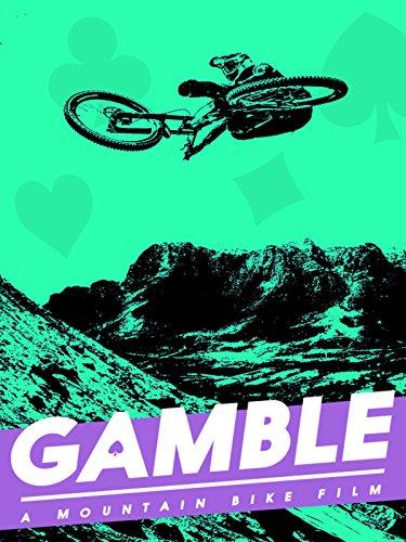 - Gamble