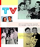img - for Tv Weddings by Keller (1999-06-01) book / textbook / text book