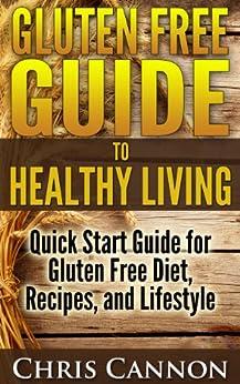 gluten free diet guide pdf