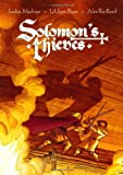 Solomon's Thieves