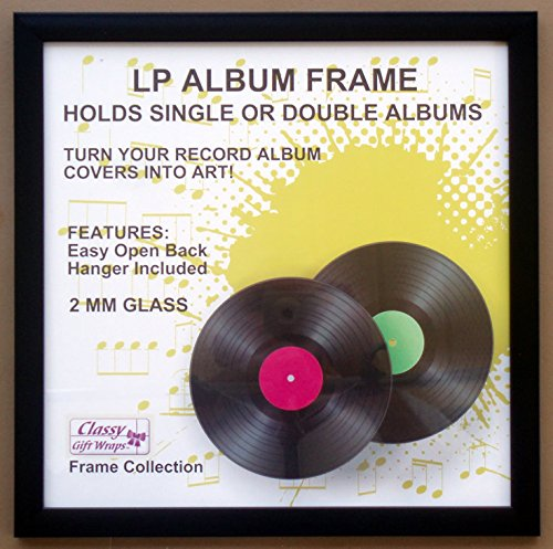 lp-album-frame-with-glass-front