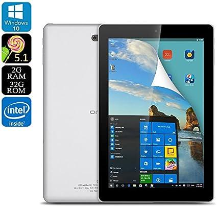 Amazon.com: Onda v981 W CH Tablet PC – dual-os, Windows 10 ...