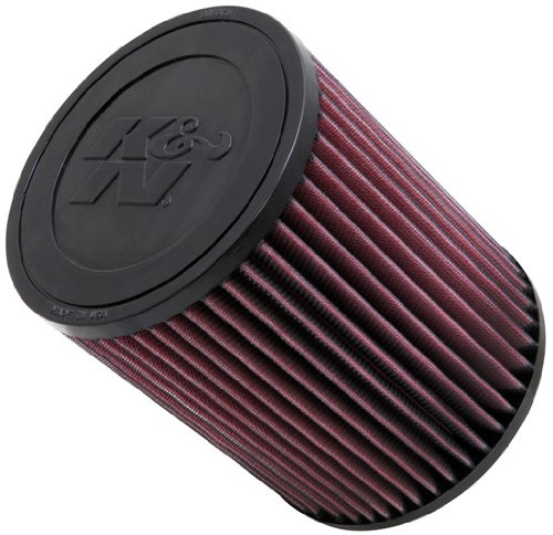 K&N E-0773 High Performance Replacement Air Filter