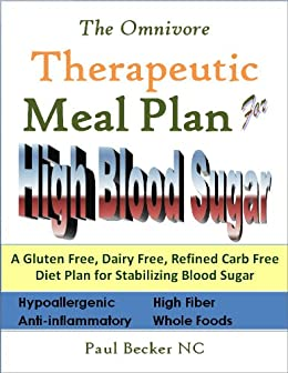 therapeutic diet teaching plan gluten free The benefit of a gluten-free/casein-free diet is based on the theory additives containing gluten when someone is on a gluten-free diet therapy undo autism.