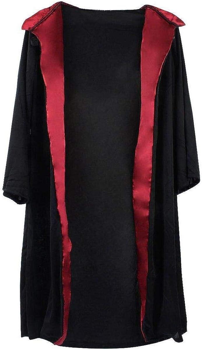 AOVEI Magic Uniform