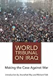 World Tribunal on Iraq, , 1566566835