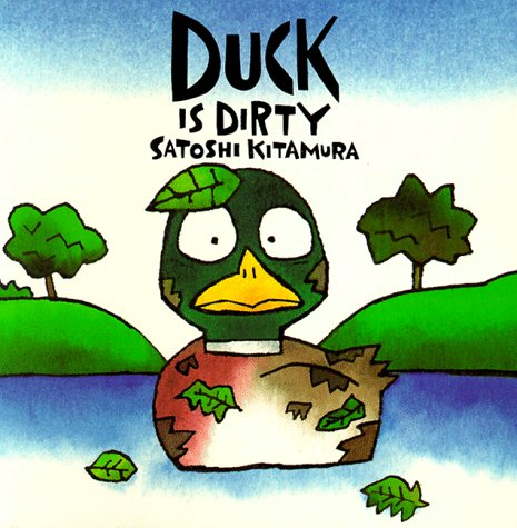 Duck Dirty (Duck Is Dirty)
