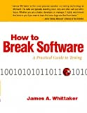 How to Break Software: A Practical Guide to Testing W/CD