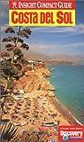 Costa del Sol, Susanne Asal, 1585730637