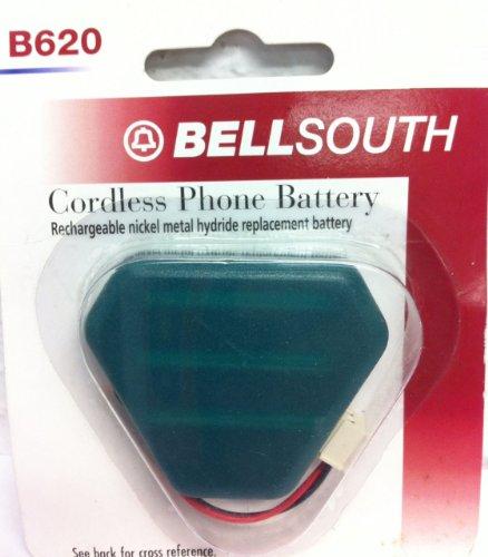 bellsouth-b620-36volt-280-mah-battery