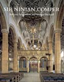Sir Ninian Comper, Anthony Symondson and Stephen Arthur Bucknall, 1904965113