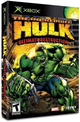 the incredible hulk full movie hd 720p