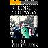 The Paladin (Walter Tirel Book 1)