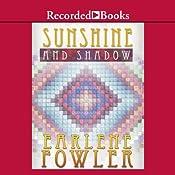 Sunshine and Shadow: A Benni Harper Mystery | Earlene Fowler