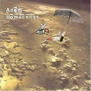 Homesongs