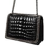 Zara Women Chain city bag 4067/304