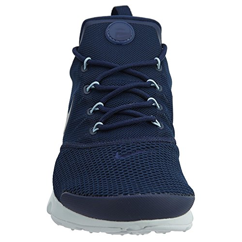 Shoe Midnight Presto Running Men's Navy Midnight Navy Fly Nike zH7wx